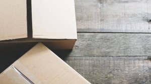 Moving Boxes - Best Removalists