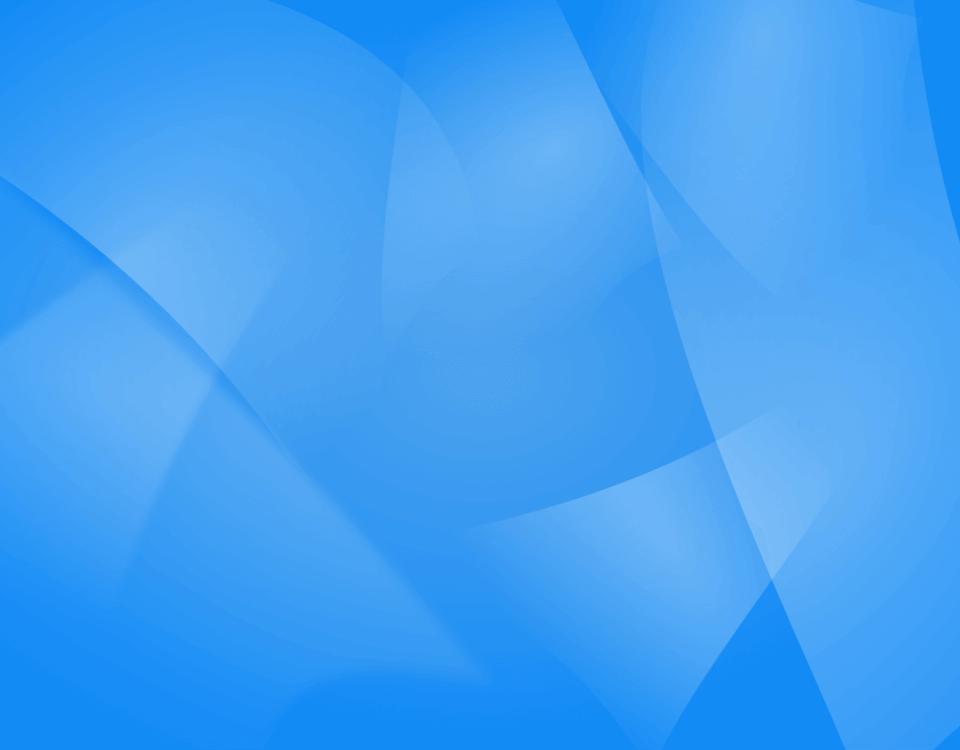 Blue Whitish Background - Moving Boxes