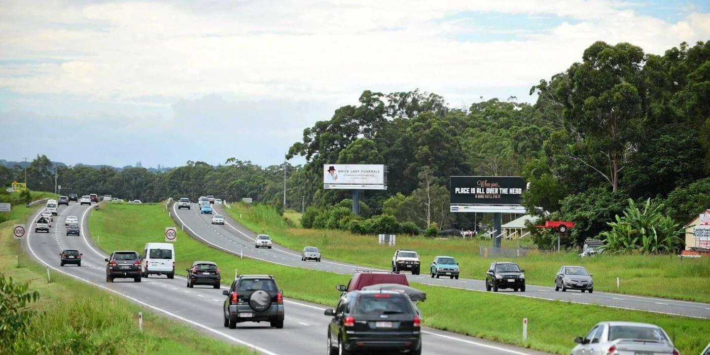 Sunshine Coast Highway – Removalist Insurance
