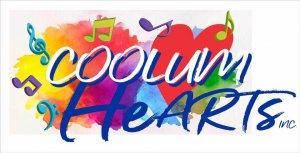 Coolum Hearts